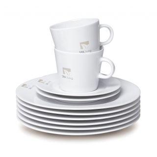 Fancy Start-Up Weiß-0951-white