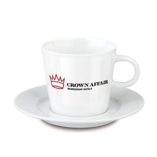 Fancy Espresso Weiß-0964-white