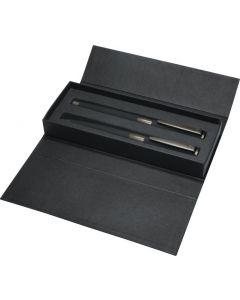 Image Black Line Set Schwarz-6205-black